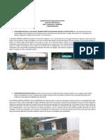 Formato de caracterización (1) trabajo miguel (2).docx
