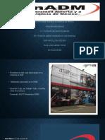 GNOL_U1_EA_DOST.pptx