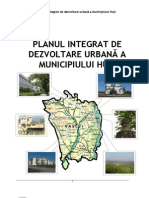 Pidu Husi Draft
