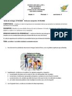 Sociales CUARTO SEGUNDA SEMANA.pdf