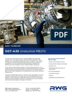 SGT-A35-Industrial-RB211