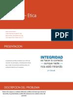 CARTILLA ETICA.pdf