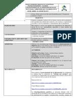 4ª ARTES.pdf