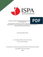 TES MART-P1 (1).pdf