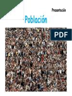 ss5 cam population presentacion