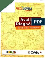 SNJ_PROVEM_avaliação_diagnostica_SD