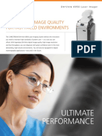 brochure-DRYVIEW-6950.pdf