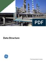 Data_Structure.pdf