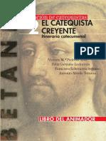 ES114800_008608.pdf