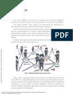 Aplicaciones_Web_2.0_redes_sociales_----_(UTILIZACIÓN_DE_LA_WEB_2.0_PARA_APLICACIONES_EDUCATIVAS_EN_LA_U.N.V.M._...) (1)