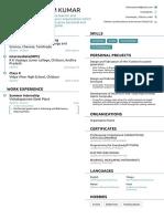 final resume.pdf