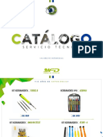 Catalogo Servicio Tecnico Nuevo SP.pdf