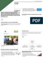 Padlet Roles y Timeline Teorikult.pdf