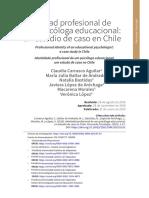 Identidid profesional de una psicóloga educacional (estudio de caso). (5).pdf