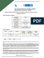 AFILIACIÓN EPS JHONATHAN.pdf