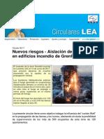02-17-nuevos-riesgos-aislaciones-en-edificios-en-altura