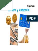 ss5 cam money business presentacion