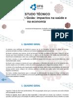Estudo_Coronavirus_Goias_Secplan_UFG_V1.0.1_25-03-2020