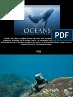 OCEANS -co