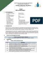 Esquema Sílabo 2020.doc