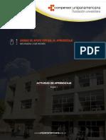 English 1 Actividad de Aprendizaje 2 A.pdf
