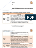 SEGUNDO PERIODO ACADEMICO.pdf