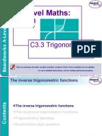 C3.3_Trigonometry_1.ppt