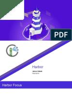 harbor-cncf-webinar.pdf