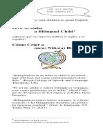 NinosBilinguesManual_Virginia.pdf