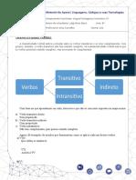 Tarefa - 8 ano - transitividade verbal (4)