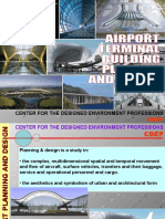 cdep-airport lecture 2009a.ppt