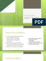 PSICOLOGÍA- teorías del desarrollo Juan Delval.pdf