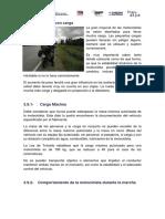 Conducción con carga.pdf