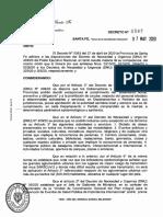 D0038720 (1)