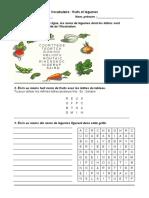 vocabulaire-fruits-et-legumes-feuille-dexercices_19632