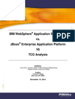 wp_WAS_JBoss_TCO_Analysis
