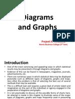 diagram-and-graph.pdf