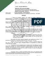 JÁ FOI jurisprudencia REsp 1.314.615