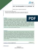 modelo-caderno-ciencias-saude-vida