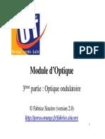 opt ondulatoire ch2 v2.0web