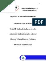 DDBD_U2_A2_YAMP.docx