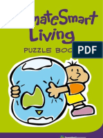 00400 Climate Smart Kids Book Final Modified