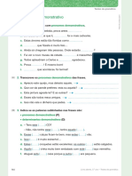 lab5_teste_gramatica_14.pdf