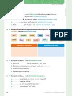lab5_teste_gramatica_16.pdf