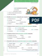 lab5_teste_gramatica_17