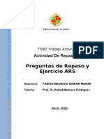 PREGUNTAS Y EJERCICIOS DE REPASO_Gaibor Monar F. Mauricio