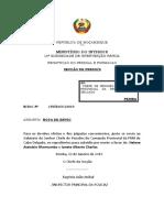 NOTA DE ENVIO-ANIBAL