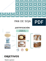 PAN DE SOJA.pptx