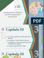 03_QdR_Cap_3._SPA