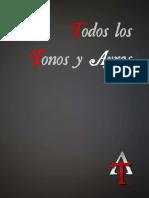 Dossier_Todos_los_Tonos_y_Ayres (1).pdf